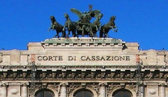 Martina Rossi: Albertoni e Vanneschi  chiedono affidamento  servizi sociali
