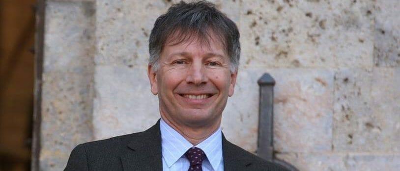siena, sindaco Luigi De Mossi