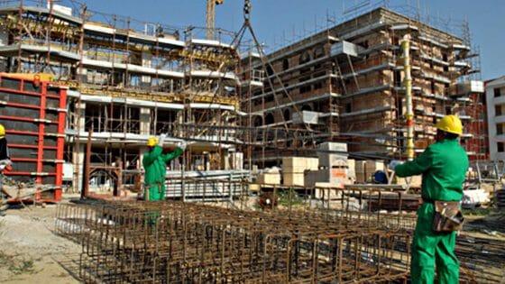 Firenze, bonus 110%: in estate boom richieste