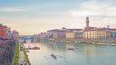 Parco lineare dell'Arno