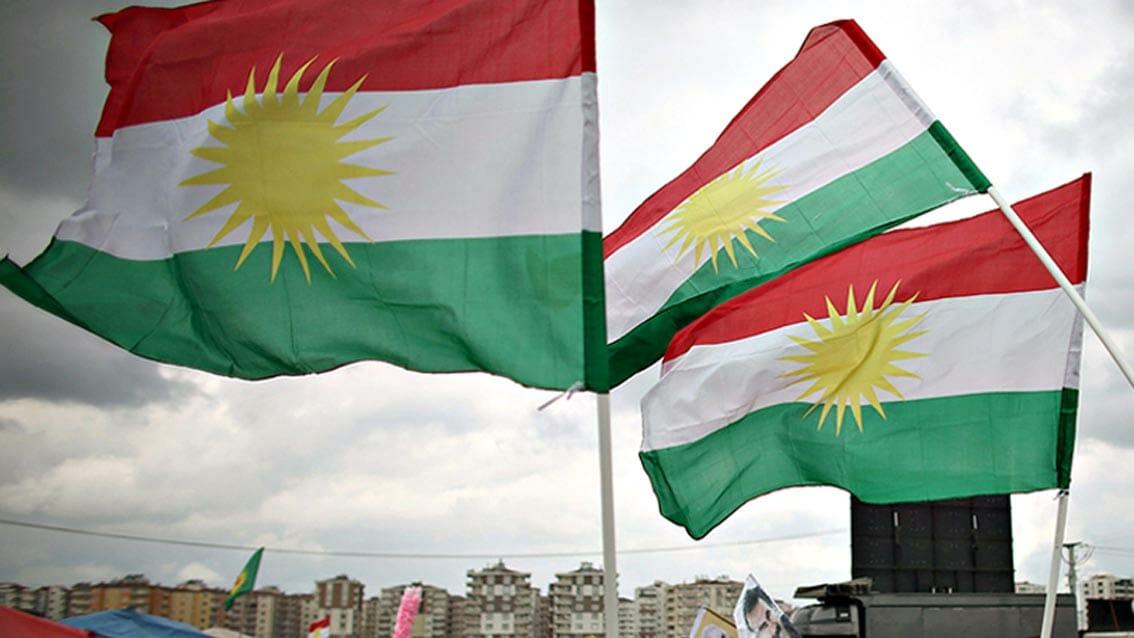 popolo curdo