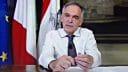 Governatore Rossi
