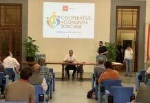 Cooperative di comunità, Bugli