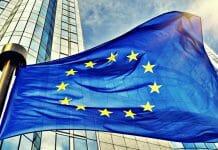 Unione Europea - sputnik v