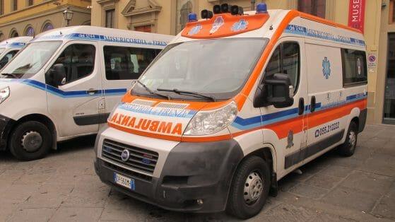Morte sul lavoro: non ce l'ha fatta Tiziana Bruschi, dopo un mese di ospedale