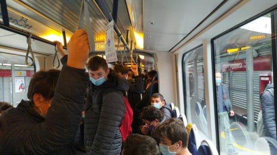 Firenze: perquisita sede GEST,  avrebbe nascosto una parte dei ricavi dei biglietti