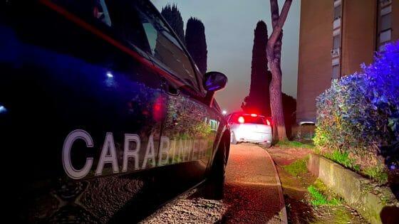 Traffico di droga tra Toscana e Sardegna: sei arresti e undici indagati