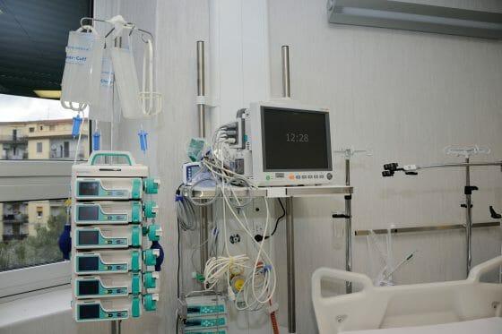 Firenze, inchiesta 'ventilatori' covid: prosciolta dg Estar