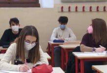 Scuola Firenze