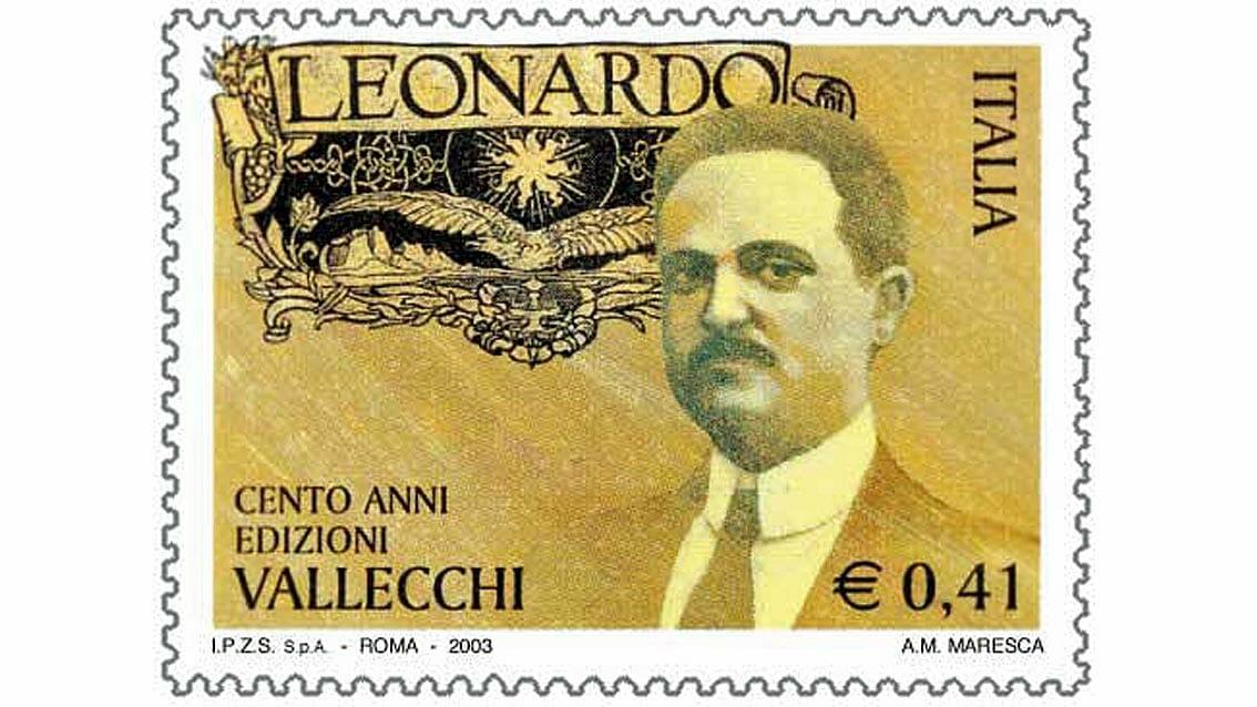 Vallecchi