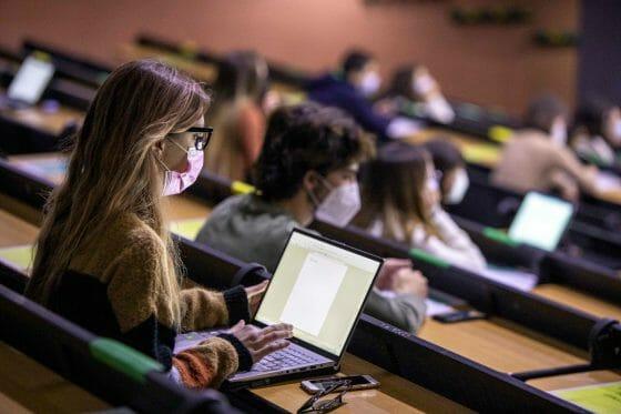 Università, di Giorgi (PD): appello studenti giusto, si torni a didattica in presenza 100%