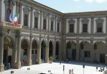 Asl Toscana Centro