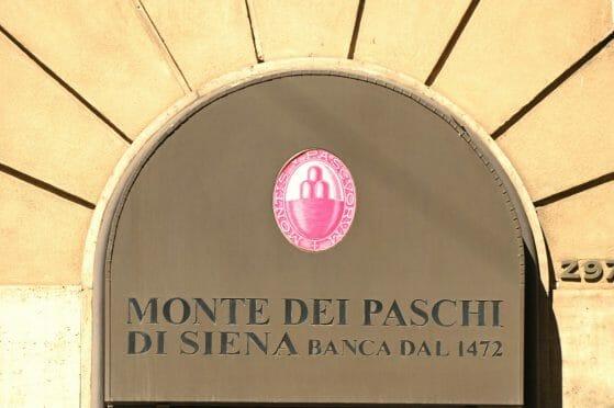 Controradio Infonews: le principali notizie dalla Toscana, 25 ottobre 2021