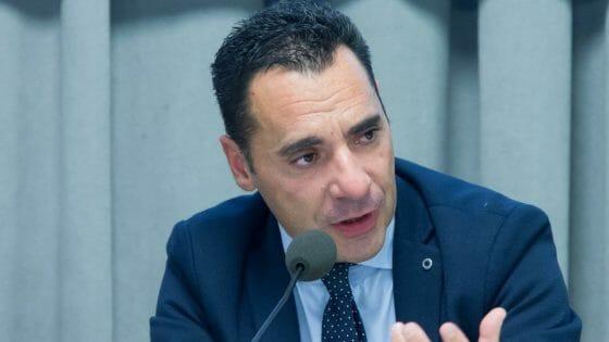 Confesercenti Toscana, 6000 nuove imprese in meno
