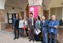 FFF Firenze Film corti Fetival
