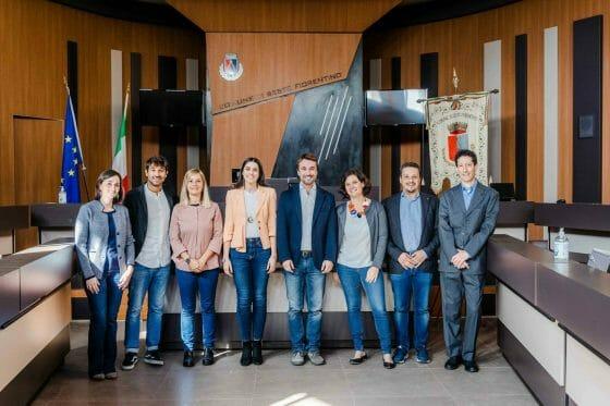 Controradio Infonews: le principali notizie dalla Toscana, 13 ottobre 2021