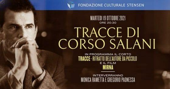 🎧 Corso Salani torna nella sua Firenze