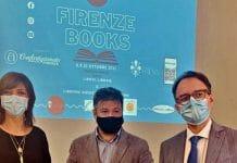 Firenze Books