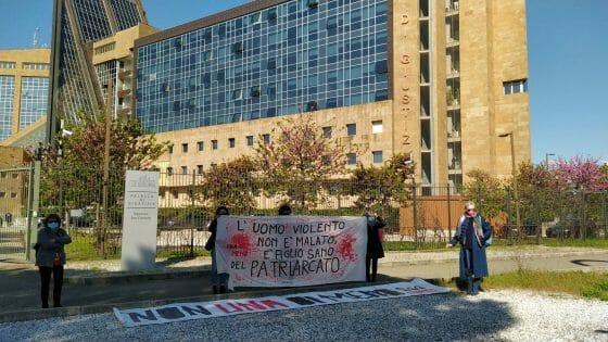 Controradio Infonews: le principali notizie dalla Toscana, 7 ottobre 2021