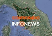 Controradio Infonews