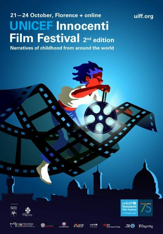 UNICEF Innocenti Film Festival