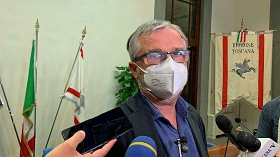 Antinfluenzale, 1 milione di vaccini acquistati dalla Regione