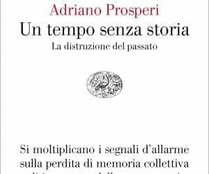 Leggere per non dimenticare con Mancuso, Culicchia, Cottarelli e Carofiglio